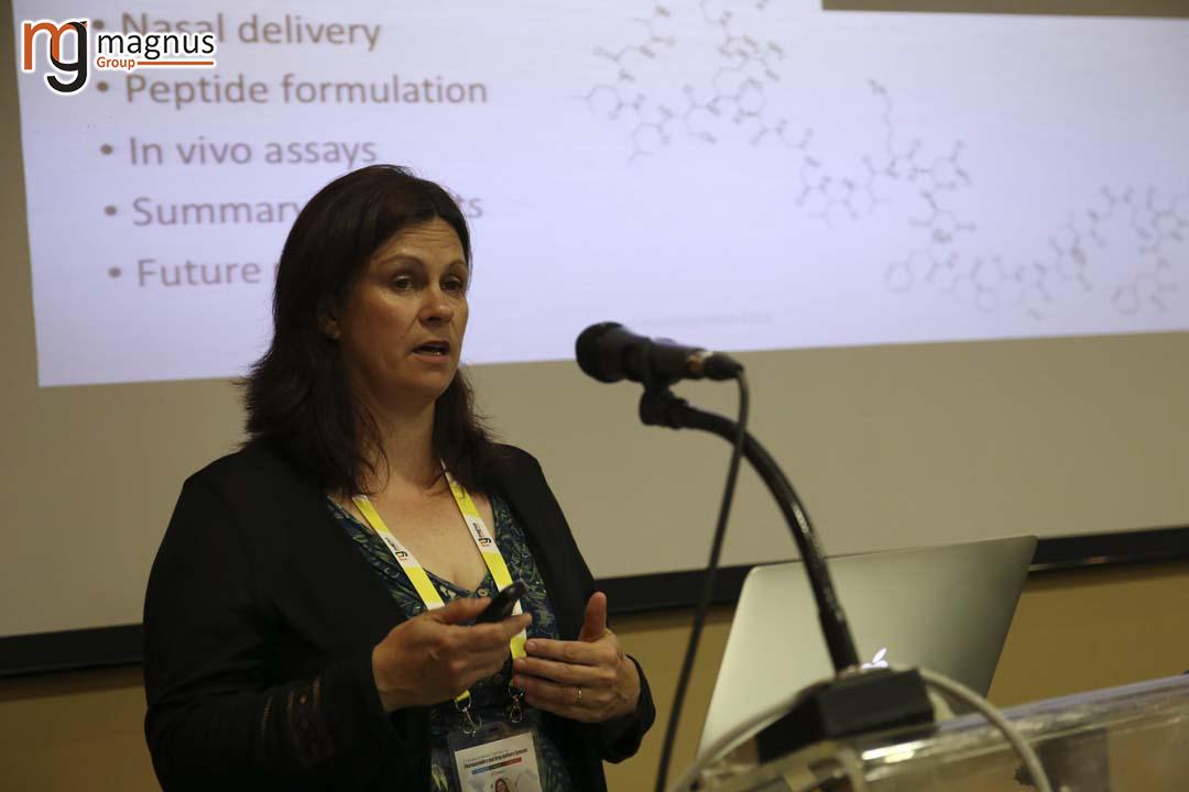Drug Delivery Conferences