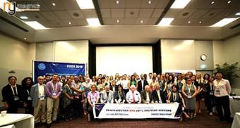 Pharma Conferences | Pharma Conferences 2020 | Pharmaceutical