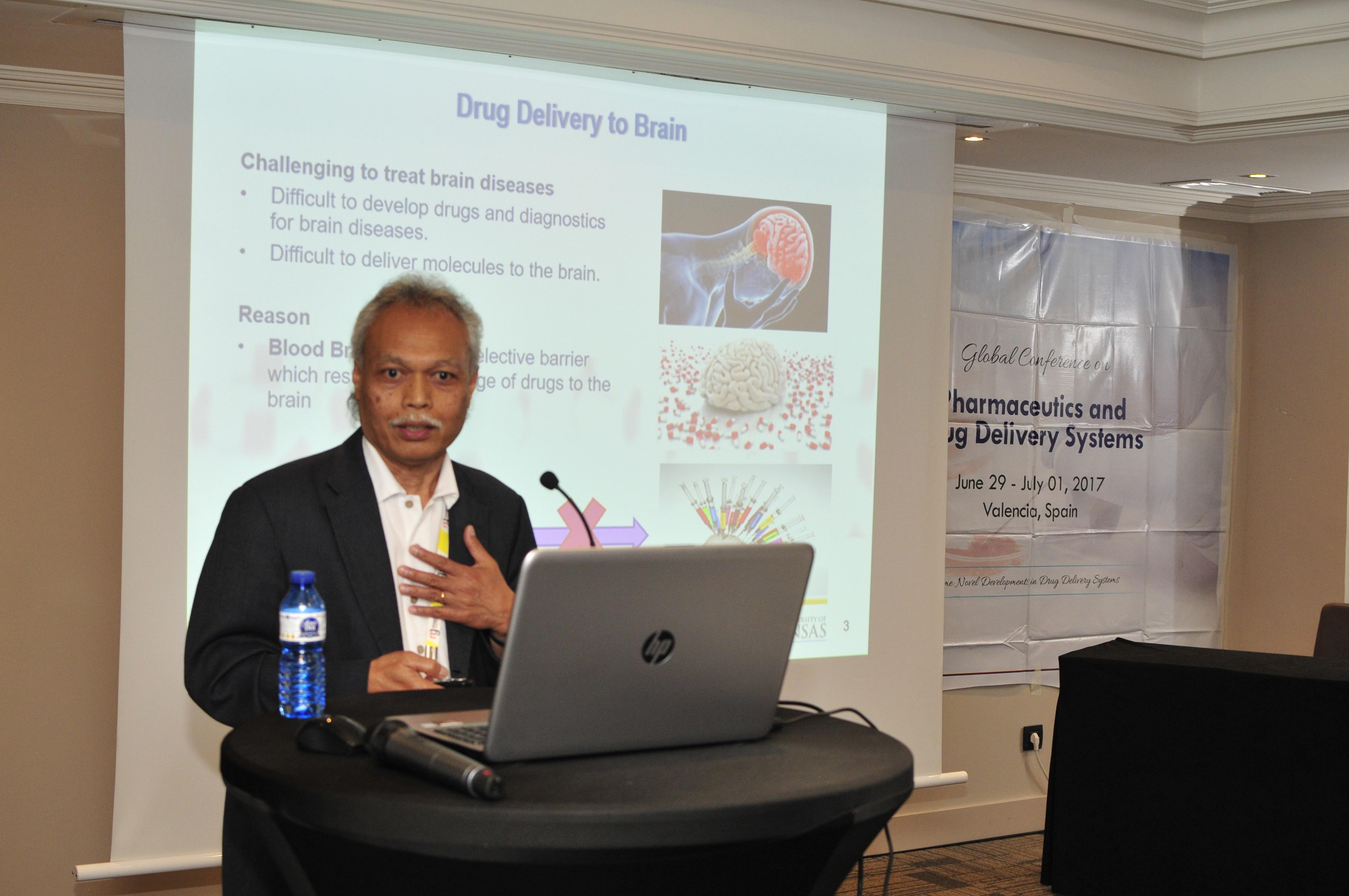 Pharma Conferences