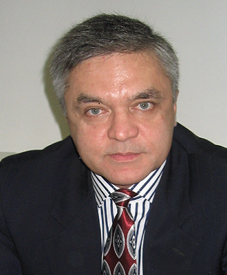 Organizing committee member for Pharmaceutical Conferences 2021 - Sergey Suchkov