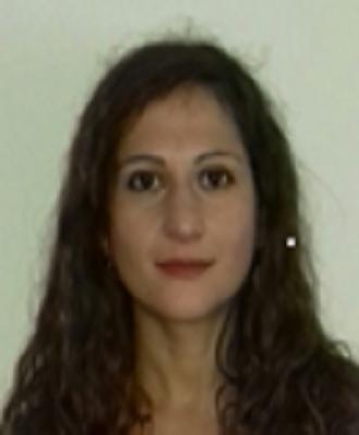 Speaker for Drug Delivery Conferences 2021 - Anna Caprifico