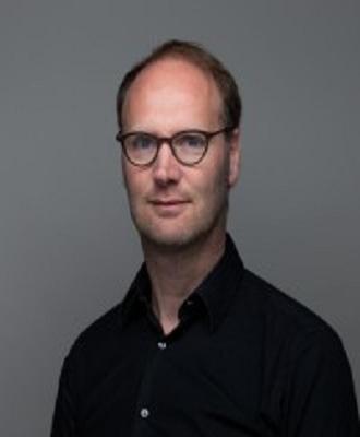 Speaker for Drug Delivery Conferences 2020 - Jan Versijpt