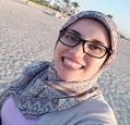 Speaker for Pharma Conferences 2021 - Marwa Tawfik Badawy