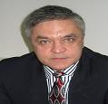 Keynote speaker for Pharma conference 2021 - Sergey Suchkov