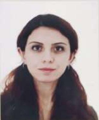 Speaker for Drug Delivery Conferences 2020 - Zahra Baghban Taraghdari