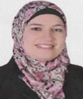 Speaker at Global conference on Pharmaceutics and Drug Delivery Systems 2019 - Ahlam Zaid Alkilani