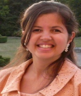 Speaker at Global conference on Pharmaceutics and Drug Delivery Systems 2019 - Amanda Silva Brun