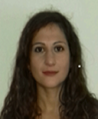 Speaker for Drug Delivery Conferences - Anna Caprifico