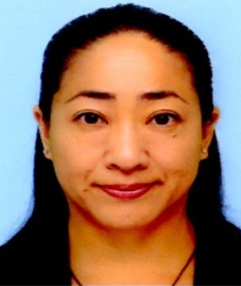 Speaker at Global conference on Pharmaceutics and Drug Delivery Systems 2019 - Chie Watanabe