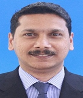 Speaker at Global conference on Pharmaceutics and Drug Delivery Systems 2019 - Dinesh Kumar Chellappan