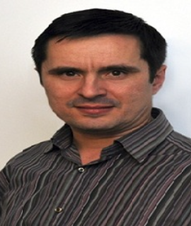 Speaker at Global conference on Pharmaceutics and Drug Delivery Systems 2017 - Elod Erno Nagy