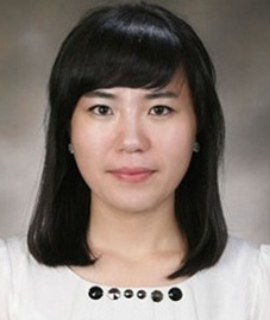 Speaker at Global conference on Pharmaceutics and Drug Delivery Systems 2019 - Eun-A Kim