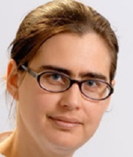 Speaker at Global conference on Pharmaceutics and Drug Delivery Systems 2017  - Fiorenza Rancan