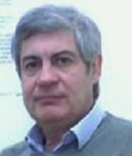 Speaker at Global conference on Pharmaceutics and Drug Delivery Systems 2017  - Giancarlo Morelli
