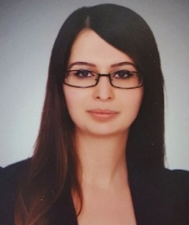 Speaker at Global conference on Pharmaceutics and Drug Delivery Systems 2019 - Gulnihal Ozcan