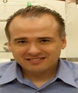 Speaker at Global conference on Pharmaceutics and Drug Delivery Systems 2017 - Gus R. Rosania
