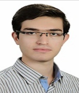 Speaker at Global Conference on Pharmaceutics and Drug Delivery Systems 2018 - Hassan Saeiahan