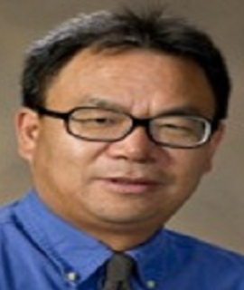 Speaker at Global conference on Pharmaceutics and Drug Delivery Systems 2019 - Hong-yu Li,
