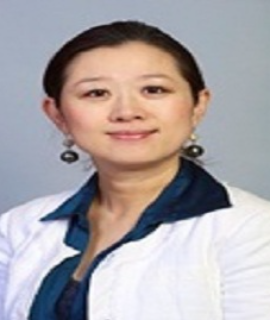 Speaker at Global conference on Pharmaceutics and Drug Delivery Systems 2017 - Huan Xie