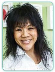 Speaker at Pharmaceutics Webinar - Huang Wei Ling