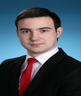 Speaker at Global Conference on Pharmaceutics and Drug Delivery Systems 2018 - Ilya Yakavets