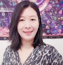 Potential Speaker for PHARMA 2019