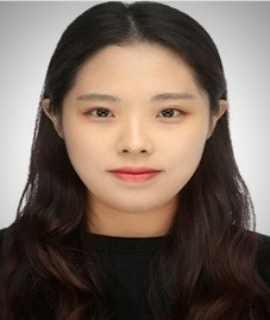 Speaker at Global conference on Pharmaceutics and Drug Delivery Systems 2019 - Jiyon Lee