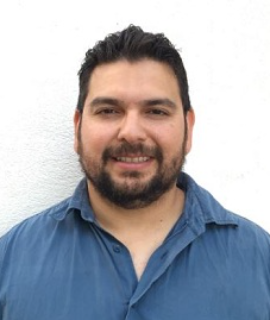 Speaker at Global Conference on Pharmaceutics and Drug Delivery Systems 2018 - Luis Jesus Villarreal Gomez