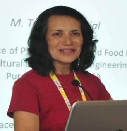 Leading Speaker for Pharma 2019