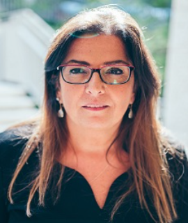 Speaker at Global Conference on Pharmaceutics and Drug Delivery Systems 2018 - Marcelle Machluf