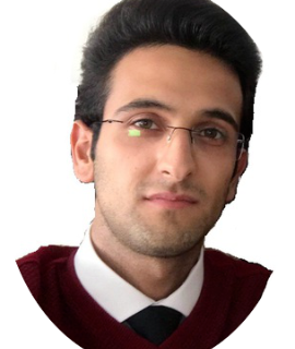Speaker at Global Conference on Pharmaceutics and Drug Delivery Systems 2018 - Mehrdad Azarmi Aghajan