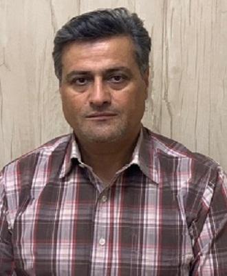 Potential speaker for Pharma conferences 2021 - Mir Mohammad Alavi Nikje