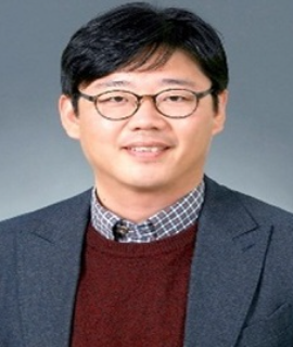 Speaker at Global conference on Pharmaceutics and Drug Delivery Systems 2019 - Nokyoung Park