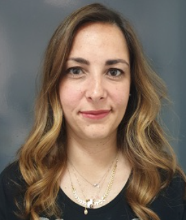 Speaker at Global conference on Pharmaceutics and Drug Delivery Systems 2019 - Pasqualina Liana Scognamiglio