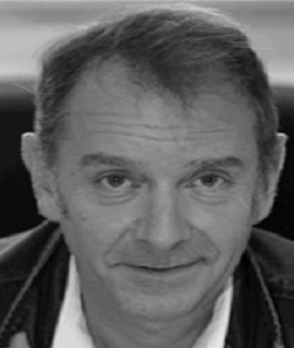 Speaker at Global conference on Pharmaceutics and Drug Delivery Systems 2017  - Philippe Barthelemy