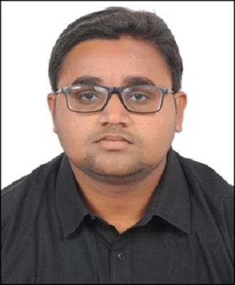 Speaker for Pharmaceutical Webinar - Rajesh Sharma