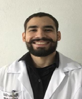 Potential Speaker for Pharma Webinar - Renato Carvalho Vilella