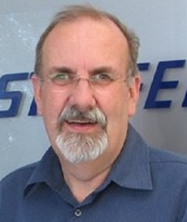 Speaker at Global conference on Pharmaceutics and Drug Delivery Systems 2019 - Robert Houlden