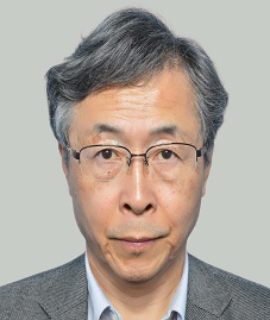 Speaker at Global conference on Pharmaceutics and Drug Delivery Systems 2019 - Rui Tamura