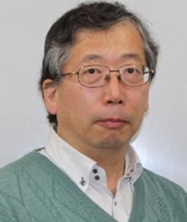 Speaker at Global conference on Pharmaceutics and Drug Delivery Systems 2019 - Satoshi Nakata