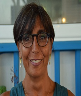 Speaker at Global Conference on Pharmaceutics and Drug Delivery Systems 2018 - Selene Baschieri
