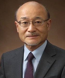 Speaker at Global conference on Pharmaceutics and Drug Delivery Systems 2019 - Shun'ichiro Taniguchi