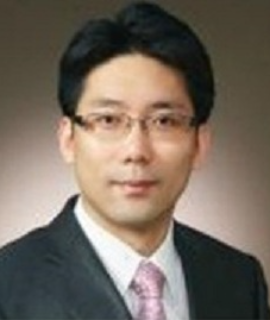 Speaker at Global conference on Pharmaceutics and Drug Delivery Systems 2019 - Soo-Jin Heo