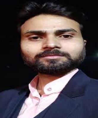 Speaker for Drug Delivery Conferences - Sunil Kumar