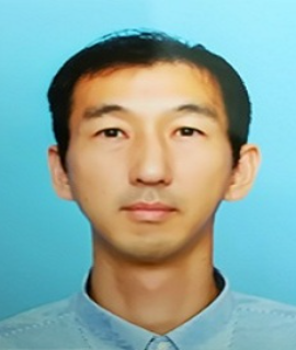 Speaker at Global Conference on Pharmaceutics and Drug Delivery Systems 2018 - Takahisa yamamoto