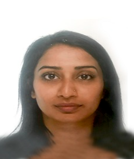 Speaker at Global Conference on Pharmaceutics and Drug Delivery Systems 2018 - Ursula Thevarajah