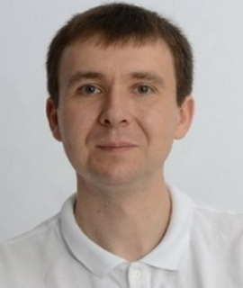 Speaker at Global conference on Pharmaceutics and Drug Delivery Systems 2019 - Vladimir A. D'yakonov